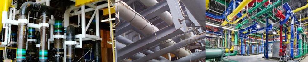 Ship building 4 corrosion