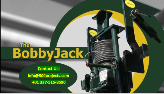 Bobbyjack contact